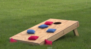Corn_Hole_Game_Sailrite-630x343