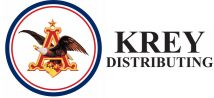 New Krey Logo Horizontal