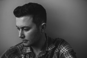 SCOTTY MCCREERY TO HEADLINE 2019 FAIR!